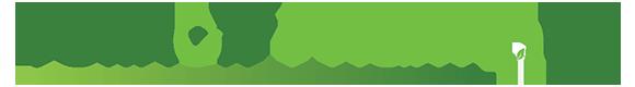 Velinoffpharma Logo