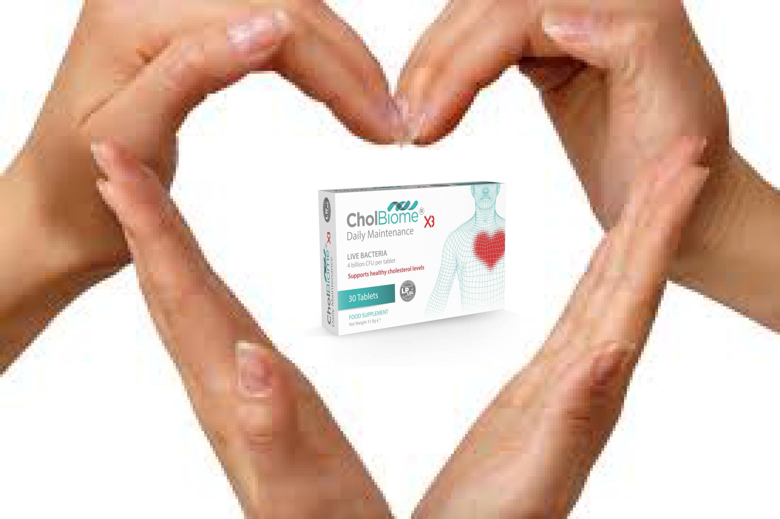 14 000 българи с хиперхолестеролемия получават 100 пъти повече инсулт и  инфаркт каза в свое интервю доц. Пламен Попиванов