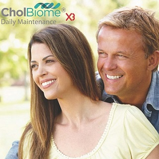 CholBiome_prolet1