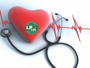 CholBiome_LPLDL