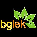 bg lek logo