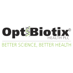 optibiotix logo