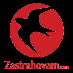 zastrahovam.com logo
