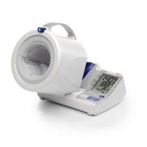 Апарат за измерване на кръвно налягане I-Q132 SportArm ОМРОН