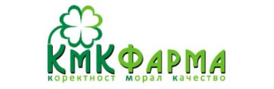 kmkpharma
