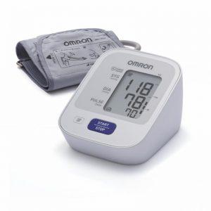 Автоматичен апарат за измерване на кръвно налягане M2 ОМРОН