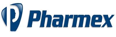 pharmex2