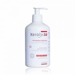 xerolys10