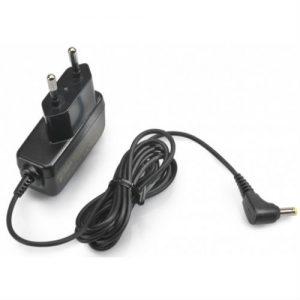 Адаптер за автоматичен апарат за кръвно измерване AC Adapter-S за BPM ОМРОН