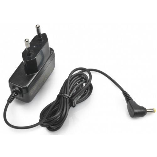 Адаптер за автоматичен апарат за кръвно измерване AC..