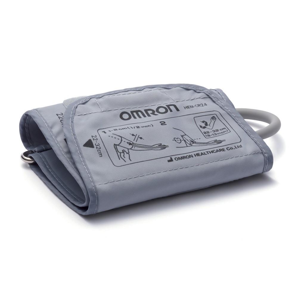 Маншет за апарат за измерване на кръвно налягане CW ОМРОН..