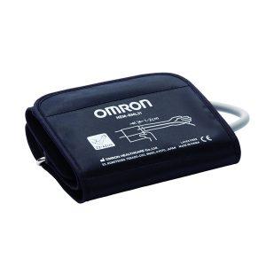 Маншет за апарат за измерване на кръвно налягане Easy Cuff ОМРОН