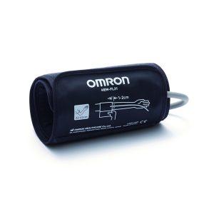 Маншет за апарат за измерване на кръвно налягане Intelli Wrap Cuff ОМРОН