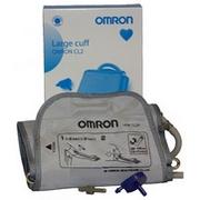 Маншет за апарат за измерване на кръвно налягане Large cuff - CL2 ОМРОН