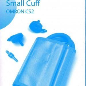 Маншет за апарат за измерване на кръвно налягане Small Cuff - CS2 ОМРОН